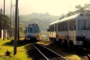 Ley obligaría a Incofer a hacer tren eléctrico sin recursos