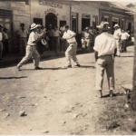 La Costa Rica de Ayer en 1937