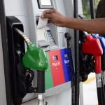 Recope infló variables económicas para pedir aumento en combustibles, según Defensoría