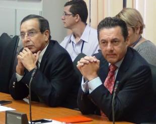 Diputado-Rolando-Gonzalez-Antonio-Alvarez-Jorge-Arguedas-Comparecencia-Racsa-Asamblea-Legislativa