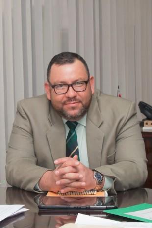 ViceMinistroPresidencia_LuisPaulinoMoraLizano_RCS_8274_20150513-2