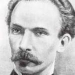 La frase del día José Martí