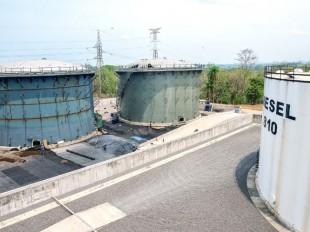 Posibles cambios en refinería no aclaran rumbo de proyecto