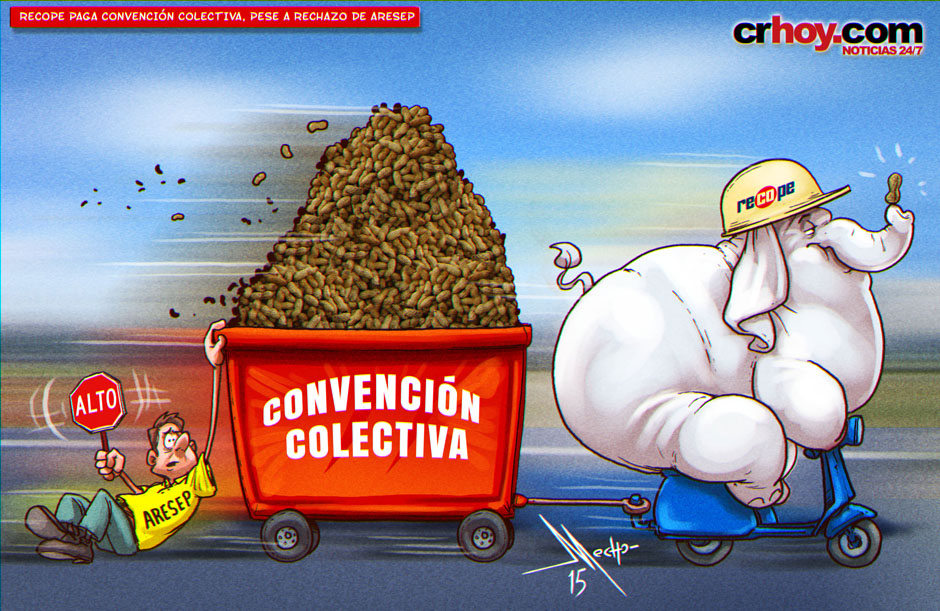 CRHOY-caricatura-14-10-2015