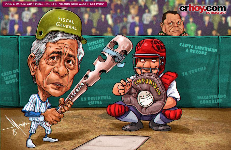 CRHOY-caricatura-16-10-2015