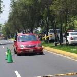 Sicarios al acecho: pactan homicidios hasta por ¢20 mil