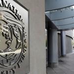 Costa Rica tendrá el segundo peor crecimiento del istmo