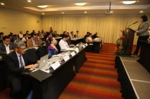 TLC entre CR y México cumple 20 años con retos pendientes