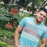 Médicos dicen próximas 24 horas serán críticas para Gerardo