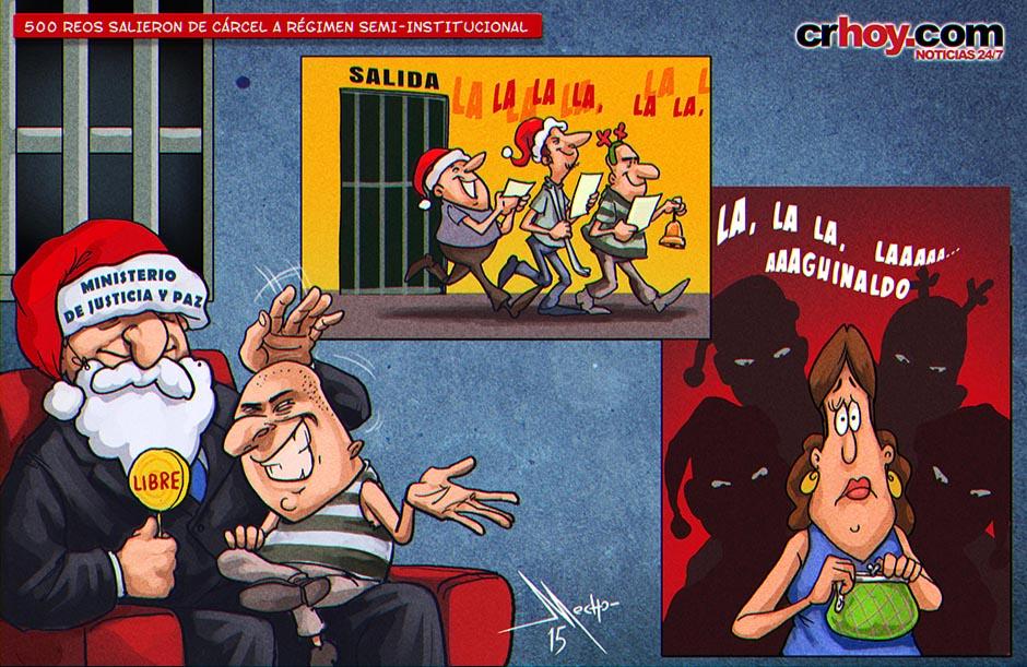 CRHOY-caricatura-11-11-2015