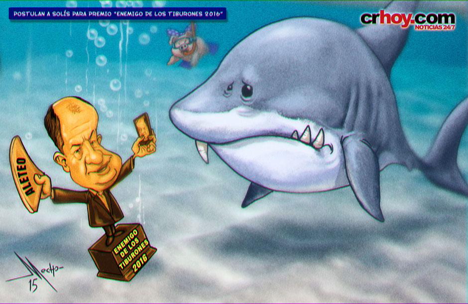 CRHOY-caricatura-24-11-2015