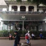 Allanan Club Unión por supuesta administración fraudulenta