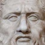 La frase del día Platón