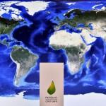 ¿Qué es la COP21 y qué dicen los líderes sobre el cambio