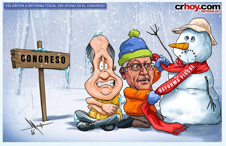 CRHOY-caricatura26-01-2016
