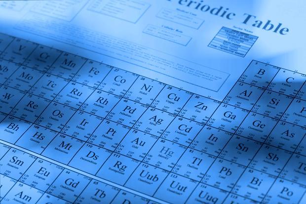 Sabe todos los elementos tabla peridica incluir 4 ms sabe todos los elementos tabla peridica incluir 4 ms urtaz Image collections