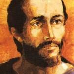 La frase del día San Agustín