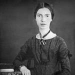 La frase del día Emily Dickinson