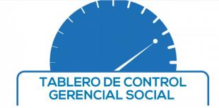 TableroGerenciaSocial