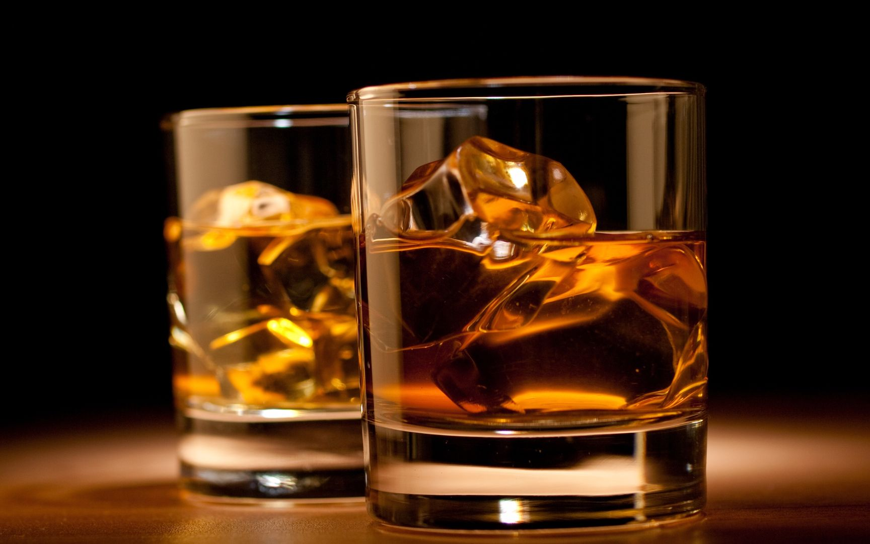 Resultado de imagen para consumo de alcohol